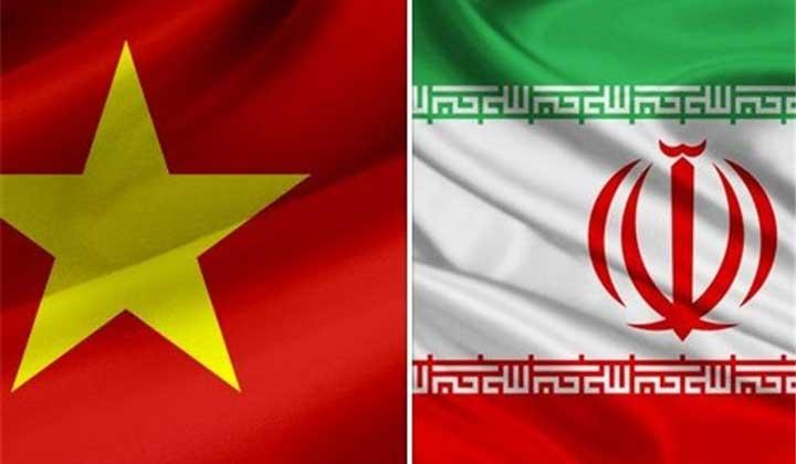 رفع مانع دامپزشکی برای صدور گواهی بهداشتی صادرات آبزیان به ویتنام