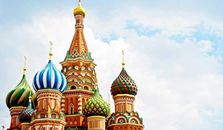تاثیر تحریم بر اقتصاد روسیه و مناسبات تجاری روسیه با ایران