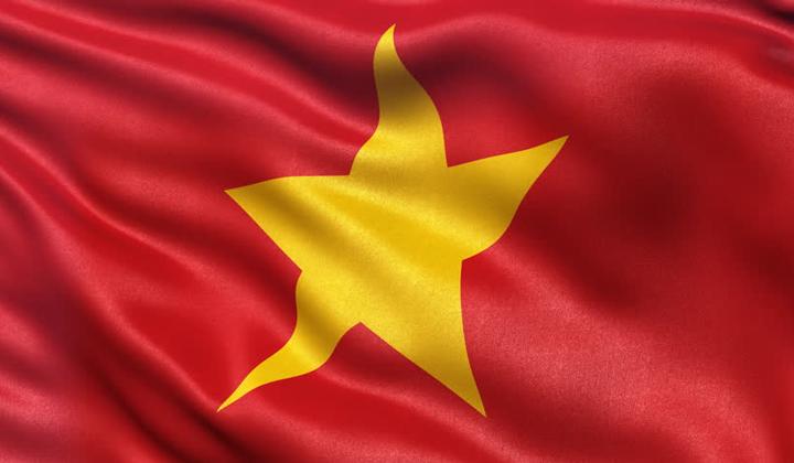 برگزاری کارگاه تجهیزات و ماشین آلات فرآوری آبزیان توسط متخصصین ویتنام