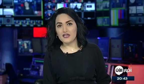 تبلیغ گسترده و معرفی مطلوب خاویار ایران در رسانه های امارات