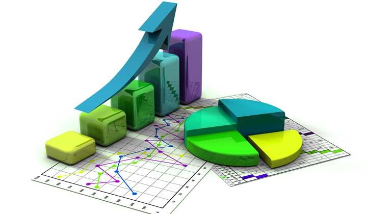 آمار های صادراتی بروز رسانی شد