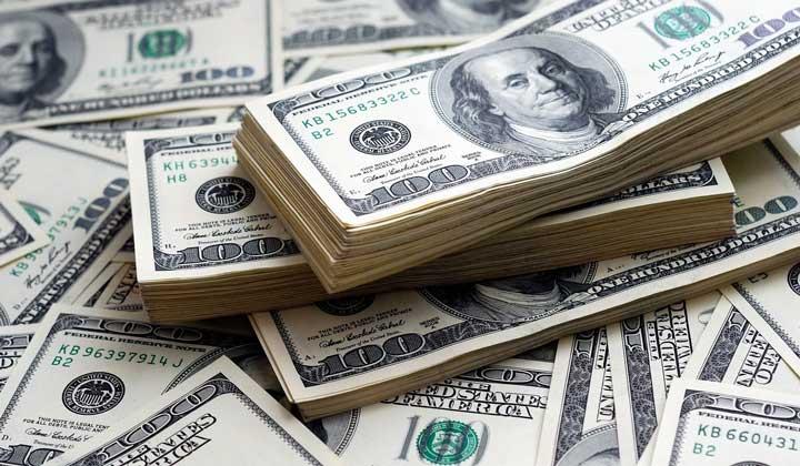 اطلاع رسانی در مورد ابطال بخش هایی از بخش نامه مورخ 28 آبان بانک مرکزی