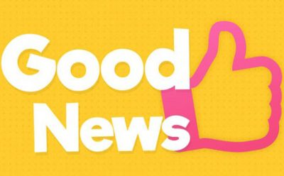 چند خبر خوب برای صنعت آبزیان کشور