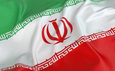 چهلمین سالروز پیروزی انقلاب شکوهمند اسلامی مان مبارک باد