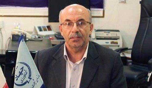 ملاقات مدیران اتحادیه تولید و تجارت آبزیان ایران با معاون وزیر و رئیس جدید سازمان شیلات ایران