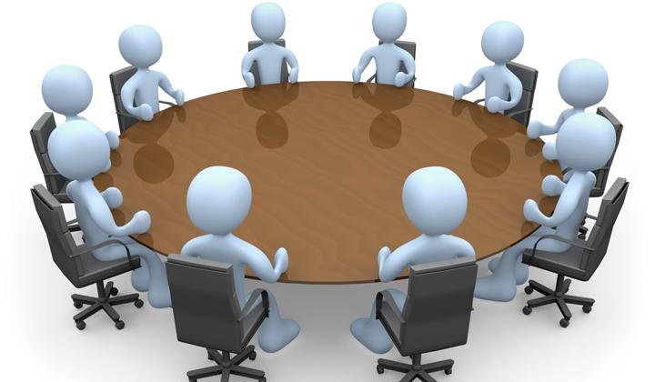 آخرین جلسه هیئت مدیره اتحادیه آبزیان در سال 97 برگزار شد