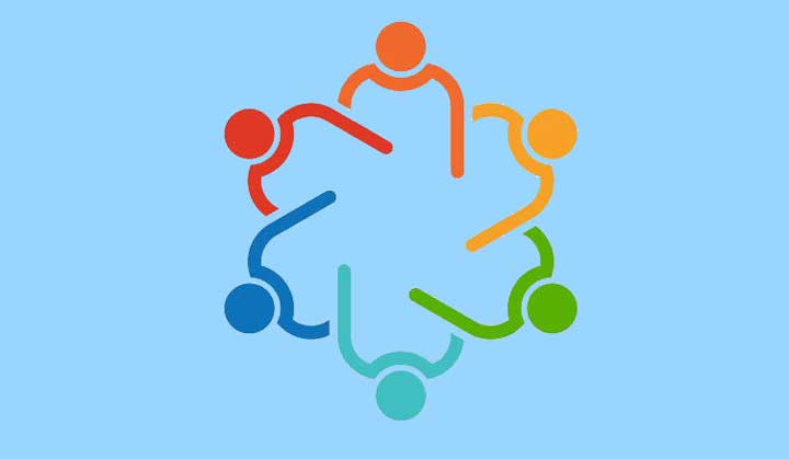 اطلاع رسانی یک اقدام ارزنده در جهت شفاف سازی تشکل ها