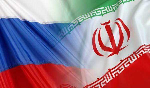 حضور فعال در پانزدهمین اجلاس کمیسیون همکاری های اقتصادی و تجاری جمهوری اسلامی ایران و فدراسیون روسیه