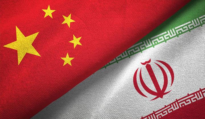فراخوان مجدد ثبت نام واحدهای فراوری متقاضی صادرات مستقیم به کشور چین