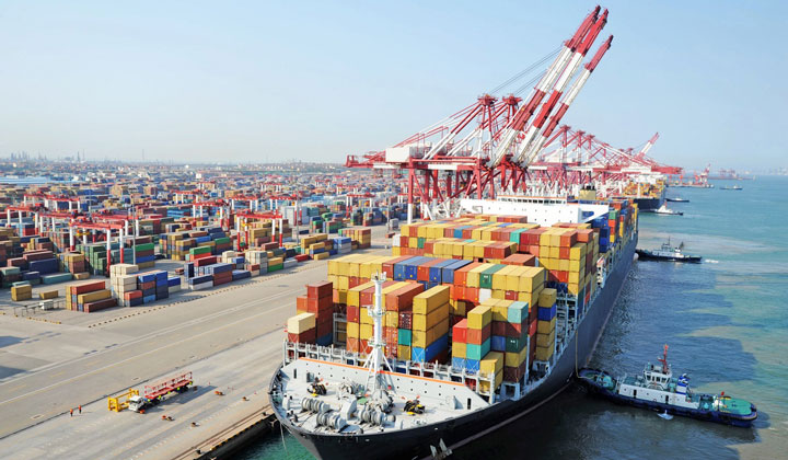 اطلاعیه در مورد فهرست کالاهای مشمول اجرای مقررات استاندارد اجباری برای واردات