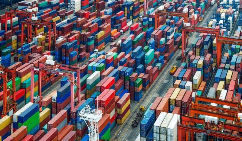 اطلاع رسانی در زمینه افتتاح خط کشتیرانی کانتینر یخچالی از بندر جاسک به بندر شناس کشور عمان