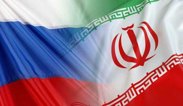 اطلاع رسانی در خصوص وبینار تخصصی توسعه تجارت ایران و روسیه در حوزه صنایع غذایی