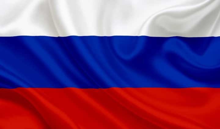 فراخوان ثبت نام واحدهای فراوری متقاضی صادرات به روسیه