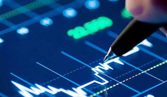 اطلاع رسانی به اعضای محترم در خصوص دستورالعمل تامین مالی بنگاه های کوچک و متوسط