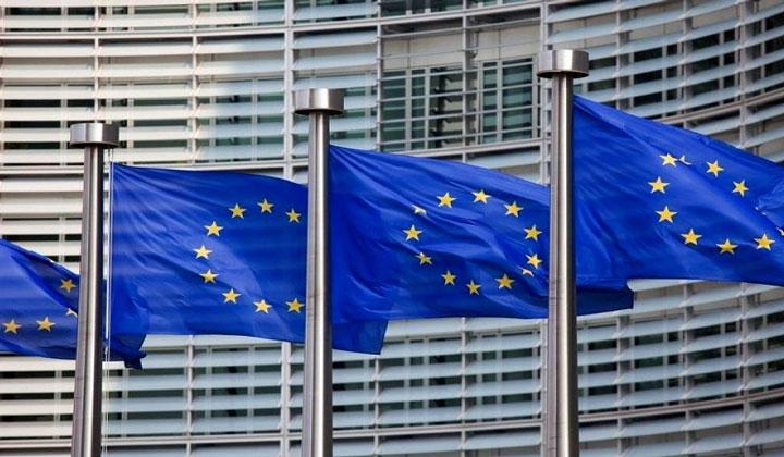 هدف بعدی اتحادیه: کاهش تعرفه 12 درصدی اروپا؛ گام بلند برای توسعه صادرات آبزیان کشور