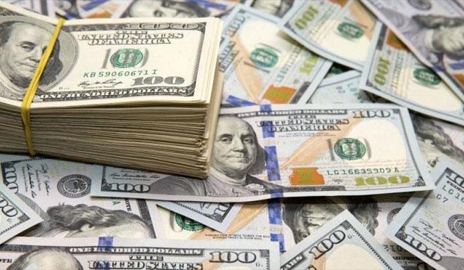 چگونگی برگشت ارز صادراتی: گزارش جلسه اتاق فکر کنفدراسیون صادرات ایران با انجمن صرافان کشور