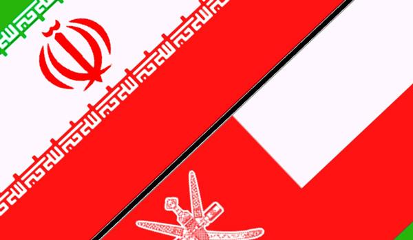 توسعه روابط  تجارى و گشایش بازارها، دو هدف عمده هیئت شیلاتى اتحادیه دو سفر به کشور عمان