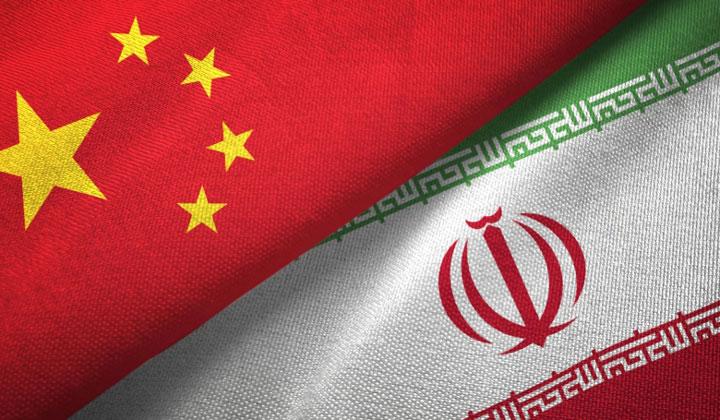 صادرات مستقیم به چین – تعداد شرکتهای مجاز صادرکننده افزایش یافت