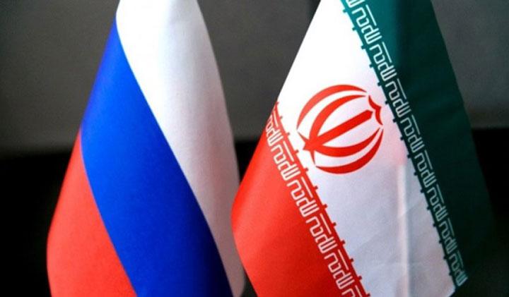 اطلاع رسانی شرایط حضور در همایش روز اقتصاد روسیه با حضور سفیر و نیز هیئت بازرگانی روسیه در تهران