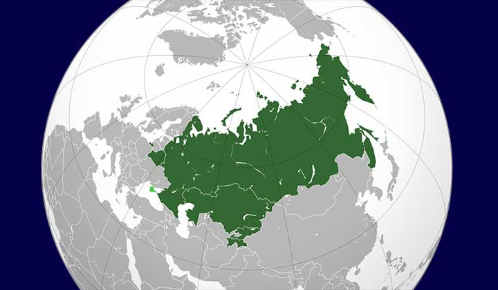 """برگزاری """"اولین هماهیش مناطق آزاد، ویژه توسعه همکاریهای اقتصادی با کشورهای همسایه"""""""