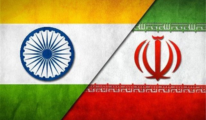 همایش بررسی فرصت های همکاری ایران و هند