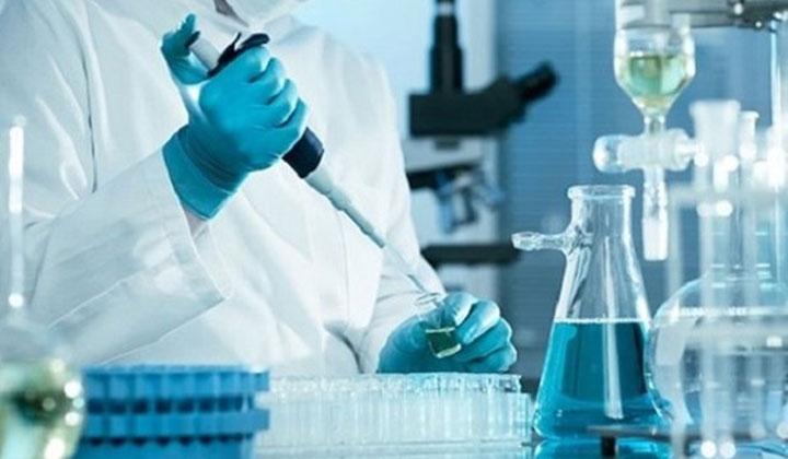 درخواست از اعضا جهت ارسال اطلاعات تکمیلی هزینه های آزمایشات دامپزشکی