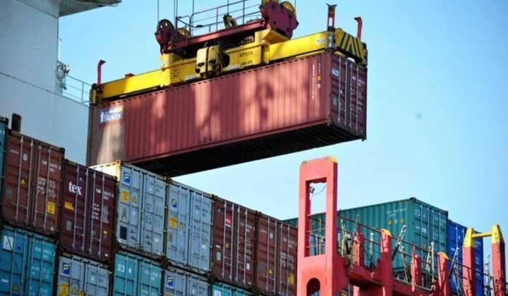 تشکیل کمیته مشترک بازرگانی ایران و تایلند