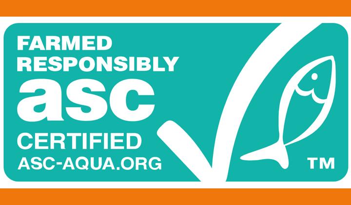 اطلاعیه در مورد تاخیر برگزاری سمینار آموزشی ASC و MSC