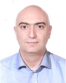 علی خطیبی تبار