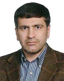 حامد شاهرخی