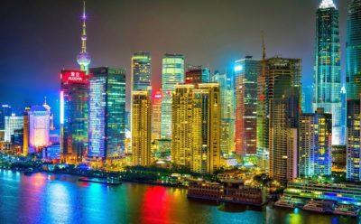 اطلاع رسانی نشست ملی راهبردهای مبادلات اقتصادی در مسیر جاده ابریشم با تمرکز بر کشورهای عضو سازمان همکاری شانگهای