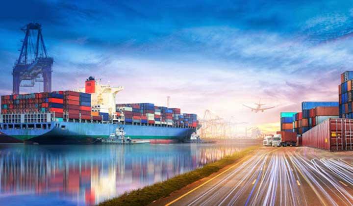 اطلاع رسانی مهم در خصوص سمینار آموزشی مجازی آشنایی با قوانین و مقررات صادرات و واردات