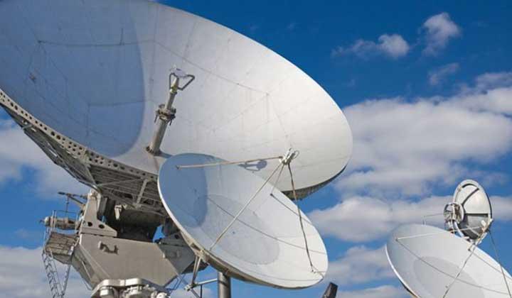 ابلاغ ممنوعیت هرگونه تبلیغات فعالان اقتصادی در شبکه های ماهواره ای فارسی زبان