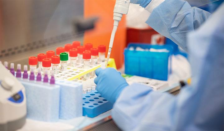 توصیه به عدم نیاز انجام آزمایشات غیر ضروری در فراورده های شیلاتی؛ اقدام ارزشمند دفتر قرنطینه و امنیت زیستی سازمان دامپزشکی کشور