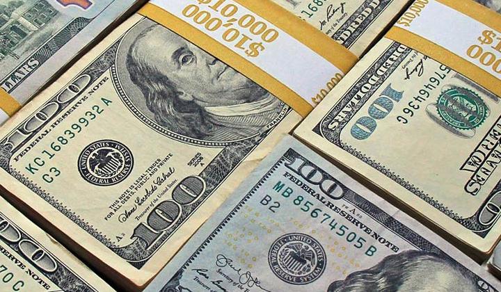 تشریح نحوه بازگشت ارز و تسویه حساب ارزی صادرکنندگان در جلسه