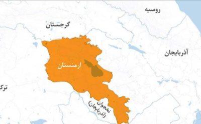 ممنوعیت واردات ماهی از ترکیه به ارمنستان؛ فرصتی برای صادرات آبزیان ایران
